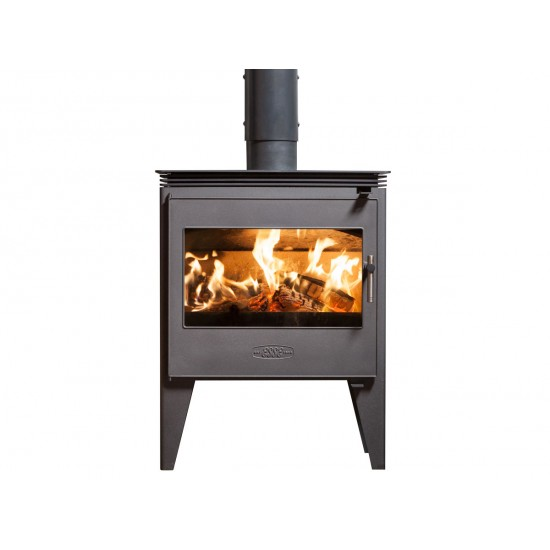 Esse 100KC SE Multifuel / Woodburning Stove