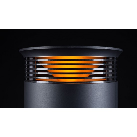 ESSE Vector 2kW Portable Electric Heater