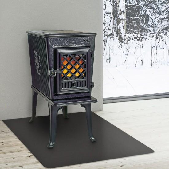 Jotul F602  ECO Wood Burning Stove NEW 2020