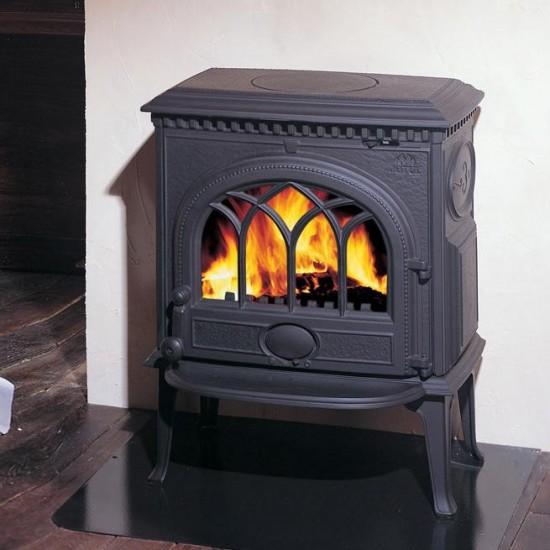 Jotul F3 TD Wood Burning Stove
