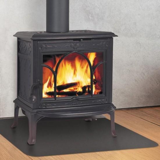 Jotul F100 Wood Burner Clean-Burn Stove